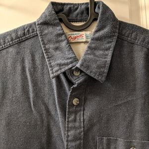 Jack and Jones Button Down